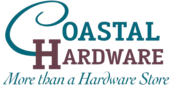 Coastal Hardware & Rental