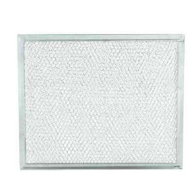 Broan-Nutone 403 Series Ducted Aluminum Range Hood Filter